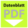 Datenblatt-Endlospapier